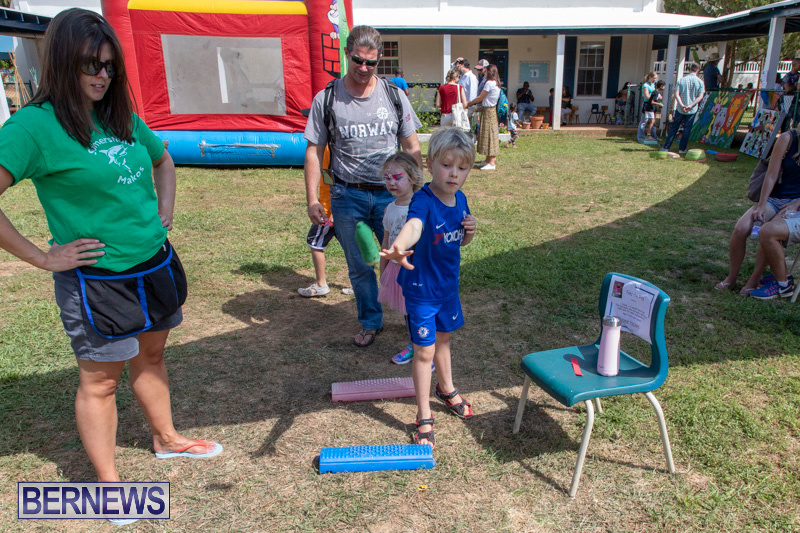 Somersfield-Academy-Spring-Fair-Bermuda-May-11-2019-2211
