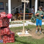 Somersfield Academy Spring Fair Bermuda, May 11 2019-2221