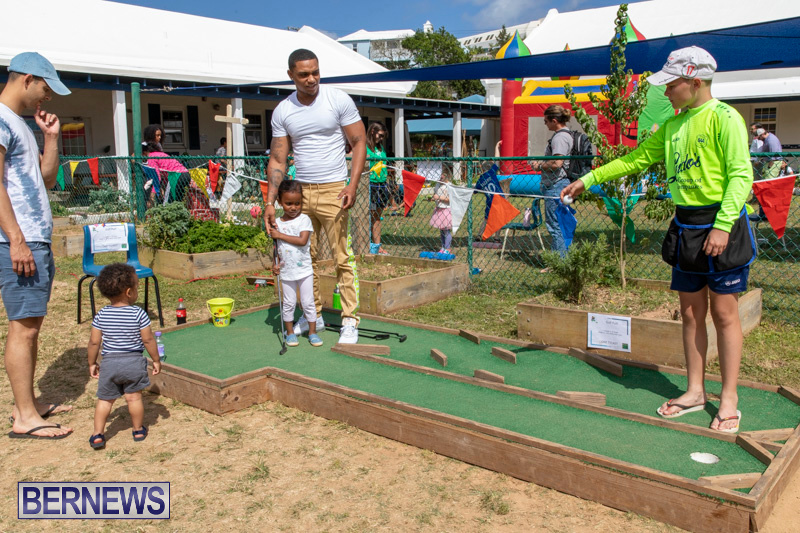 Somersfield-Academy-Spring-Fair-Bermuda-May-11-2019-2232