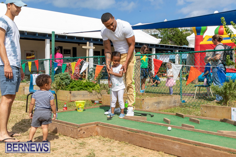Somersfield-Academy-Spring-Fair-Bermuda-May-11-2019-2238