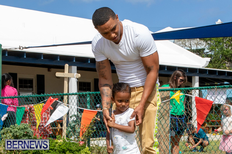 Somersfield-Academy-Spring-Fair-Bermuda-May-11-2019-2239
