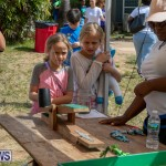 Somersfield Academy Spring Fair Bermuda, May 11 2019-2259