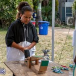 Somersfield Academy Spring Fair Bermuda, May 11 2019-2265