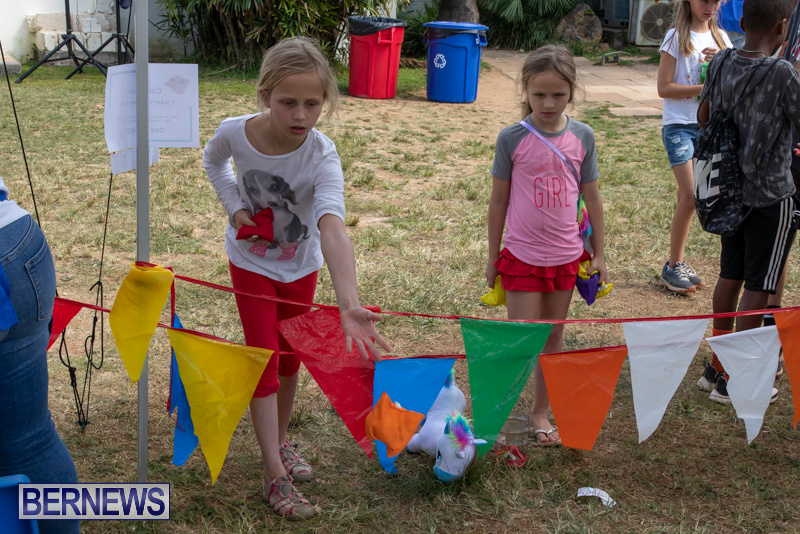 Somersfield-Academy-Spring-Fair-Bermuda-May-11-2019-2274