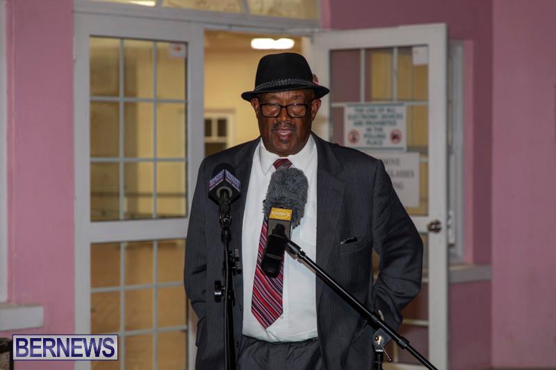 St Georges Mayor Municipal Election Bermuda, May 8 2019-1753