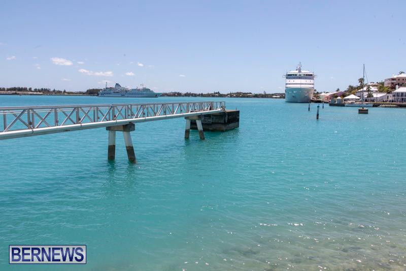 St. George's Bermuda, May 17 2019-2988