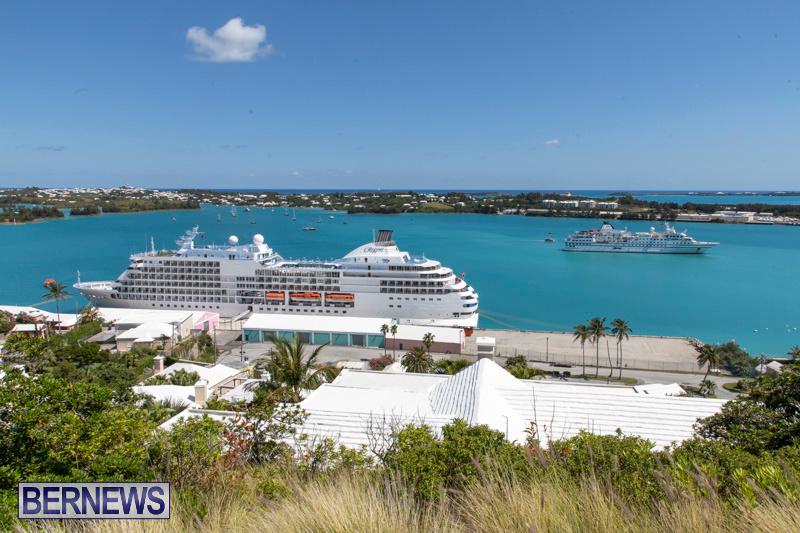 St. George's Bermuda, May 17 2019-3038
