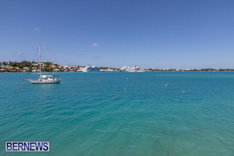 St. George's Bermuda, May 17 2019-3080