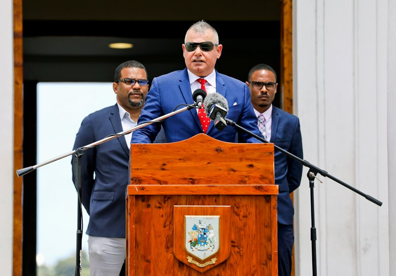 UN Global Road Safety Week Bermuda May 2019 (6)