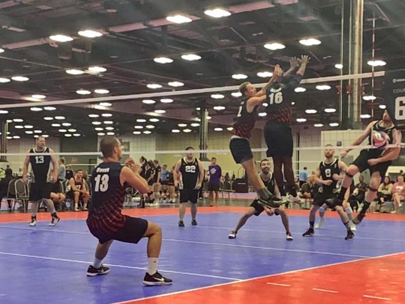 US Open Volleyball Bermuda May 2019 (12)