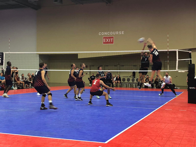 US Open Volleyball Bermuda May 2019 (16)