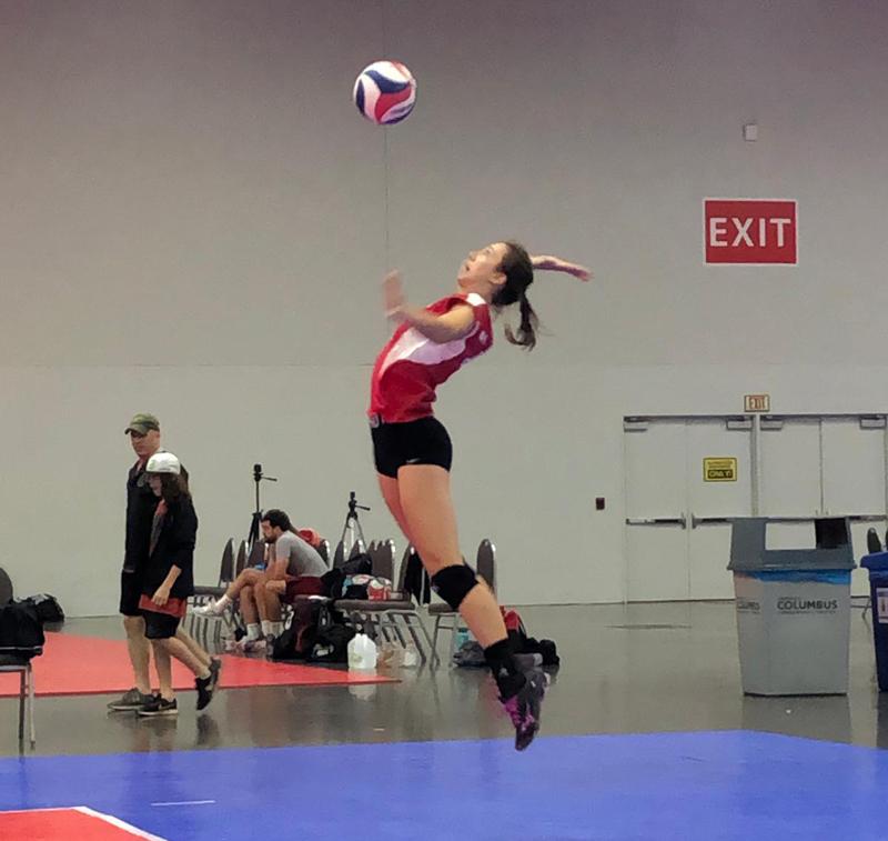 US Open Volleyball Bermuda May 2019 (5)