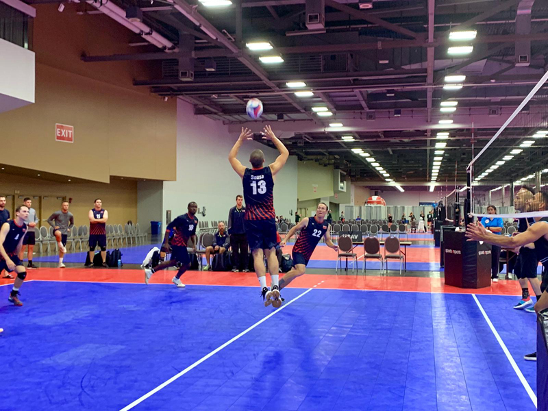 US Open Volleyball Bermuda May 2019 (8)