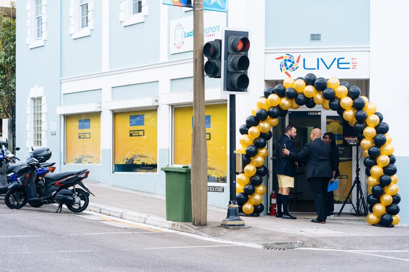 Western Union Bermuda May 6 2019 (1)