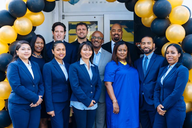 Western Union Bermuda May 6 2019 (12)