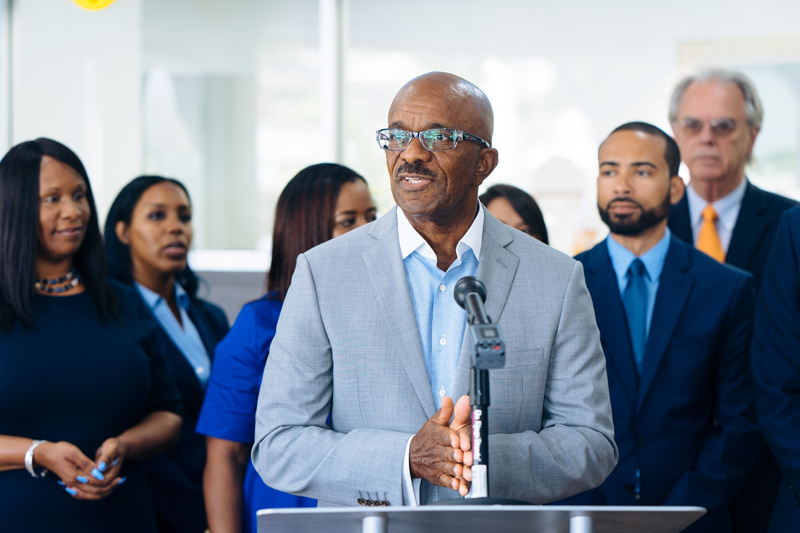 Western Union Bermuda May 6 2019 (2)