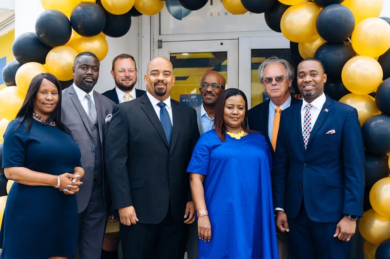 Western Union Bermuda May 6 2019 (8)