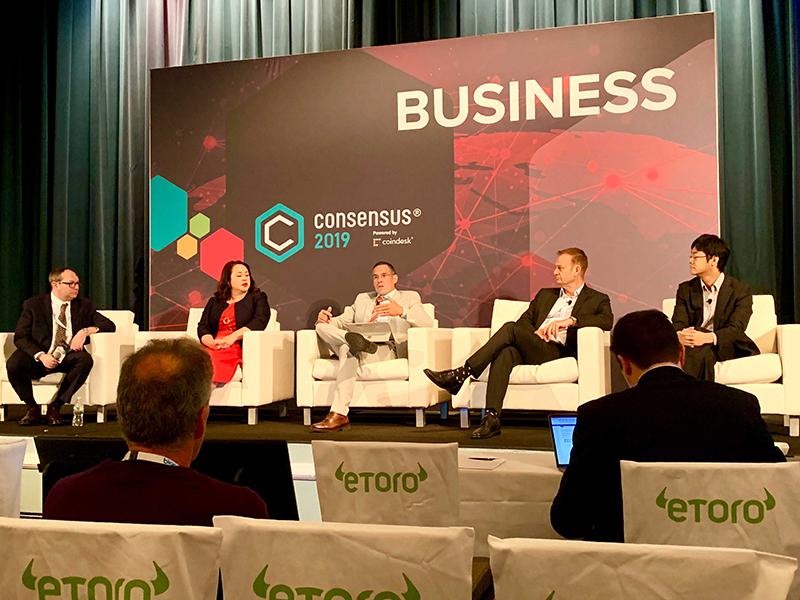 consensus Bermuda May 16 2019 (4)