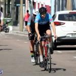 cycling Bermuda May 8 2019 (11)