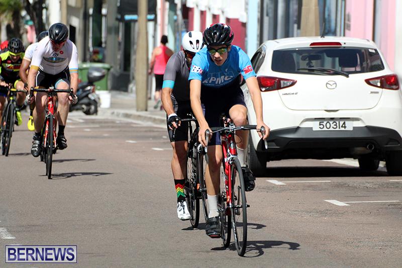 cycling-Bermuda-May-8-2019-11