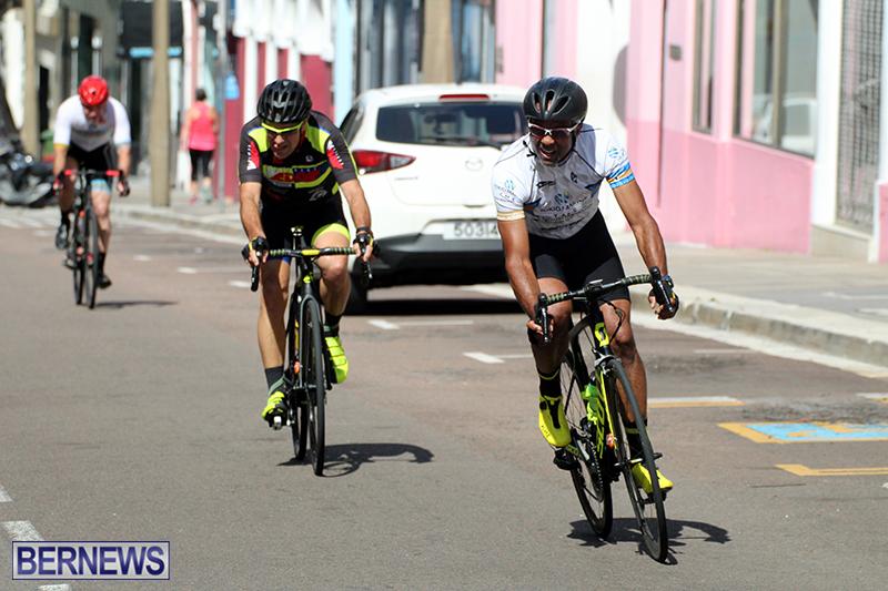 cycling-Bermuda-May-8-2019-12