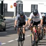 cycling Bermuda May 8 2019 (13)