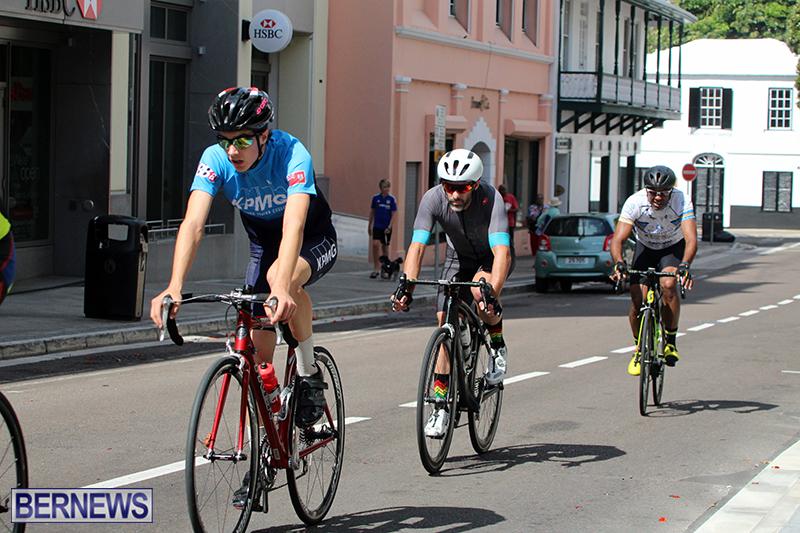 cycling-Bermuda-May-8-2019-14