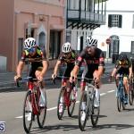 cycling Bermuda May 8 2019 (15)