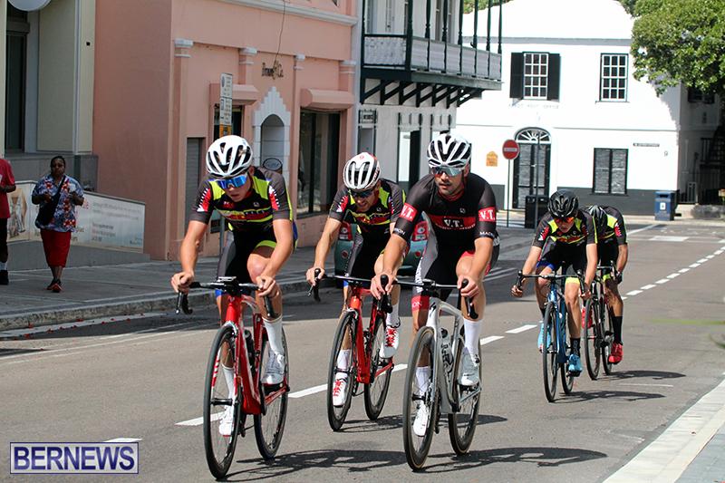 cycling-Bermuda-May-8-2019-15