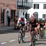cycling Bermuda May 8 2019 (17)