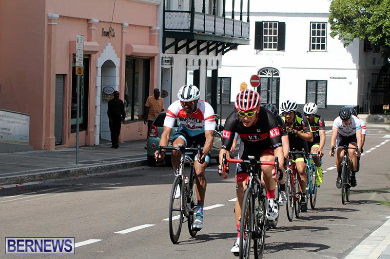 cycling-Bermuda-May-8-2019-17