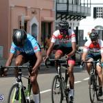 cycling Bermuda May 8 2019 (18)