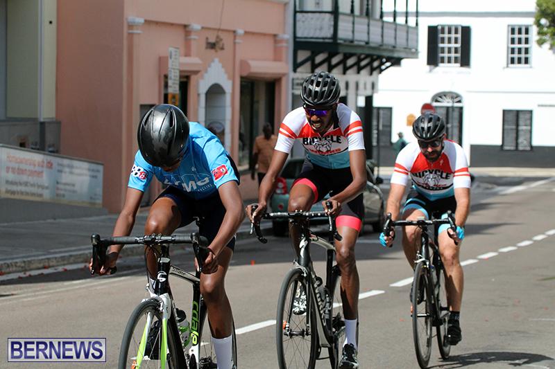 cycling-Bermuda-May-8-2019-18