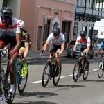 cycling Bermuda May 8 2019 (19)