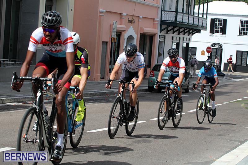 cycling-Bermuda-May-8-2019-19