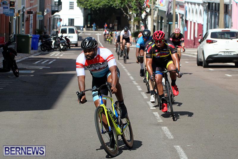 cycling-Bermuda-May-8-2019-3