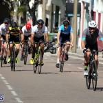 cycling Bermuda May 8 2019 (4)