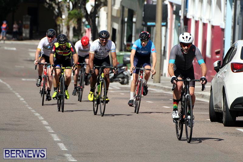 cycling-Bermuda-May-8-2019-4
