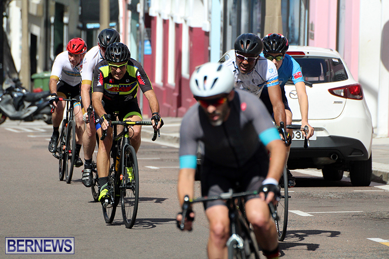 cycling-Bermuda-May-8-2019-5