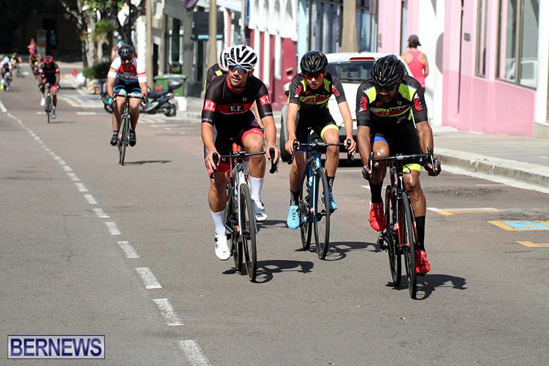 cycling-Bermuda-May-8-2019-6