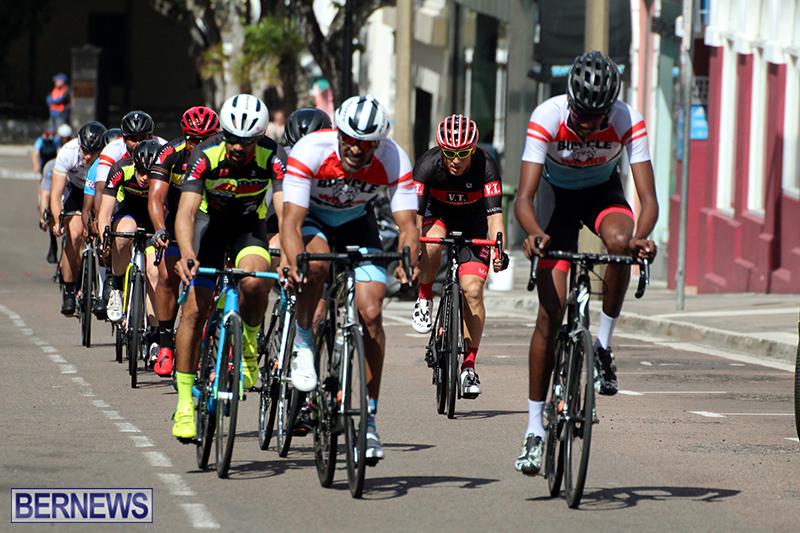 cycling-Bermuda-May-8-2019-8