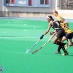 hockey Bermuda May 8 2019 (11)