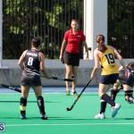 hockey Bermuda May 8 2019 (16)
