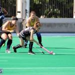 hockey Bermuda May 8 2019 (6)