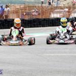 karting Bermuda May 8 2019 (10)
