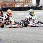 karting Bermuda May 8 2019 (11)