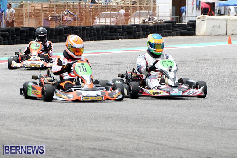 karting-Bermuda-May-8-2019-11