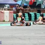 karting Bermuda May 8 2019 (12)