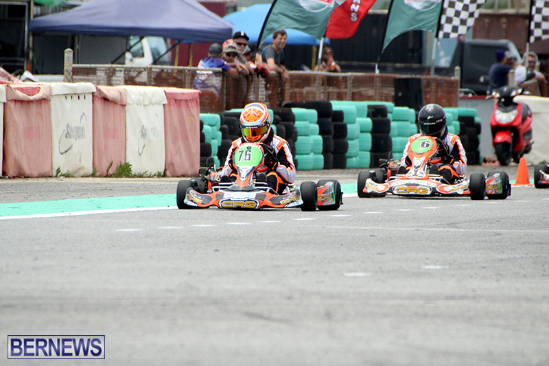 karting-Bermuda-May-8-2019-12