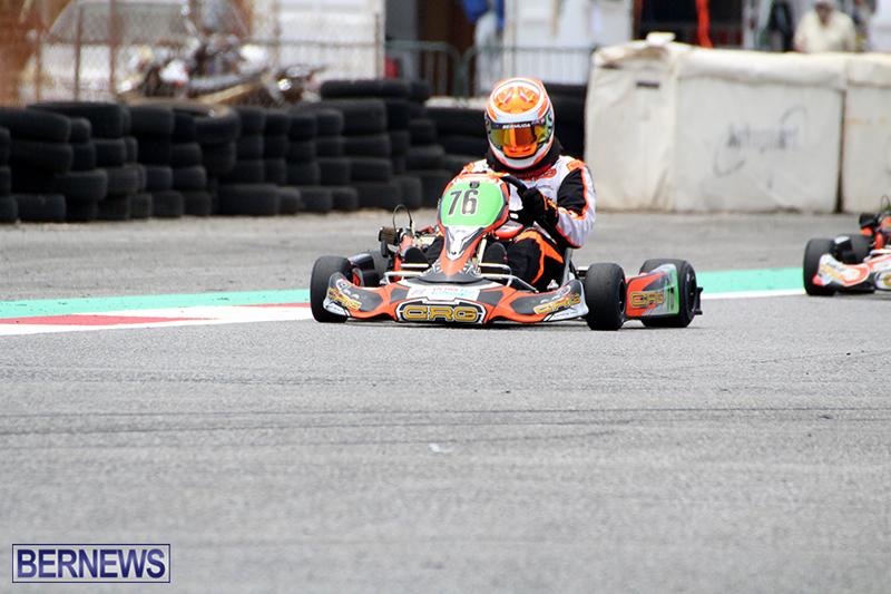 karting-Bermuda-May-8-2019-13
